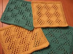 Note: 1. More Free Patterns  can be seen along the sidebar (on right side), or you can use the Free Patterns label  to view all posts. 2. Fr...