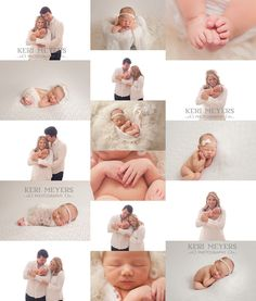 Phoenix-Newborn-Baby-Photography,-Baby-Photography-Ideas,-Keri-Meyers-Photography