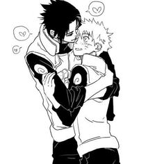 Read NS-SN from the story Imagenes Yaoi *Sasunaru* by vanessa_vargas_ with reads. Naruto Shippuden Sasuke, Sasunaru, Anime Naruto, Naruto Comic, Naruto Und Sasuke, Naruto Cute, Narusasu, Sasuke Uchiha, Boruto