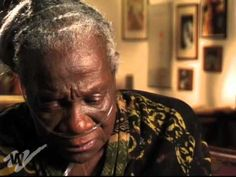 "Just watched the film ""Beah: A Black Woman Speaks"" on the documentary channel. It is such a beautiful film, and I am in absolute awe of who Beah Richards was."