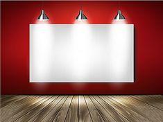 On Red Wood Background White Brick Background, Gold Wallpaper Background, Poster Background Design, Powerpoint Background Design, Banner Background Images, Galaxy Background, Frame Background, Wallpaper Backgrounds, Wallpaper Nature Flowers