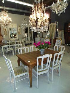 Beautiful <3 Chandelier, Ceiling Lights, Lighting, Inspiration, Furniture, Beautiful, Home Decor, Biblical Inspiration, Candelabra