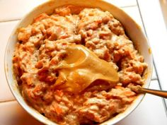 healthy food http://fredsfruit.com/ #Healthy #Food #Fruit #Vegetable #Recipe #Pumpkin #Coconut #Prawn #Potato