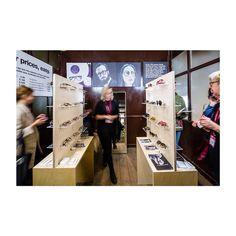 We have been featured in the highlights of the @clerkenwelldesignweek Design Factory - see all the highlights on www.clerkenwelldesignweek.com  #crosseyes #crosseyesuk #crosseyeseyewear #specs #glasses #sunglasses #danish #Scandinavian #design #optician #clerkenwell #shoreditch #barbican #oldstreet #london #eyetest #eyewear #optician #ec1 #instafashion #limitededition #amersham #CDW2015 #clerkenwelldesignweek