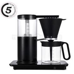 http://www.teknikproffset.se/Hem-hushaall-traedgaard/Hushaallsapparater/Kaffe--Espresso/Kaffebryggare/Wilfa-Kaffebryggare-WSO-1B-602153.htm