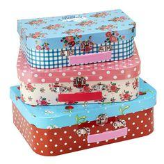 maletas-carton