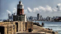 """""""Caminhos de Recife"""" - Que lindo registro!"""