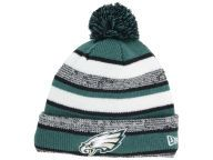 Buy Philadelphia Eagles NFL 2014 Sport Knit Knit Hats and other Philadelphia Eagles New Era products at NewEraCap.com