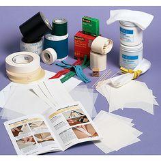 $75 Demco.com - Demco® Book Care Kits