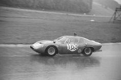 Bavariarennen 1971