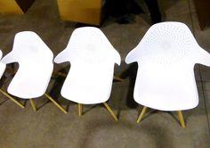 #Klera #chair #italian #design