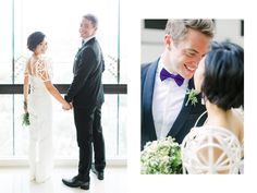 Toby & Andrea foreveryday - Two Souls into One Minimalist Wedding Reception, Petite Body, Wedding Programs, Wedding Attire, Mother Of The Bride, Vows, Eye Candy, Bouquet, Couples