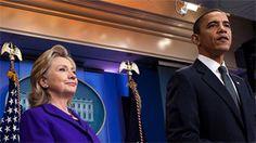 ARTICLE: Obama Commits $400M to new Wireless 5G Technology; Hillary Bailout? - Mon., Jul. 18, 2016 http://www.odwyerpr.com/story/public/7260/2016-07-18/obama-commits-400m-new-wireless-5g-technology-hillary-bailout.html