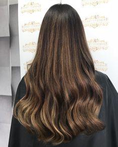 Mane Goals  @b_wilkinson_32  Colours #4 #6 & #M8/22   Shop Our Collection Online Via Link In Bio #imallaboutdahair #hairextensionuk #hairoftheday #hairinspo #haironfleek #salonlife #hairofinstagram #behindthechair #hairfashion #hairenvy #instahair #hairgoals #hairextensionspecialist #modernsalon #hairextensionsupply #hairblog #hairlife #UK #hairfashion #hairextensions #manegoals #manenvy #GOALS #summerhair #summer2018 #brunettegirl #brunettegoals #brunette