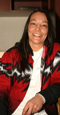 Tantoo Cardinal, Actress: Dances with Wolves. Actress Tantoo Cardinal, a Member of the Order of Canada, one of the country's highest civilian honors. The Order of Canada recognizes Cardinal for her contributions to the growth and development of Aboriginal performing arts in Canada. Arguably the most widely recognized Native Actress of her generation; Tantoo has appeared in numerous plays, television programs, and films, including Legends of ...