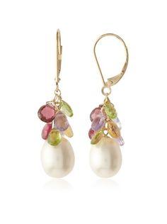 Jewelmak 14K Yellow Gold 9-10mm White Pearl & Multi-Stone Earrings, http://www.myhabit.com/ref=cm_sw_r_pi_mh_i?hash=page%3Dd%26dept%3Dwomen%26sale%3DAWL48N3XAV3QL%26asin%3DB0091P1RGQ%26cAsin%3DB0091P1RGQ