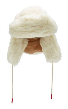 Shop the latest trends. Snow Bunnies, Bunny, Vacation Wardrobe, Ski Shop, Trapper Hats, Latest Fashion Design, Wool Blend, Fashion Outfits, Fashion Ideas