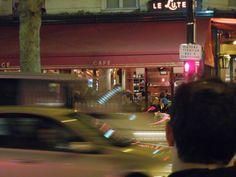 paris Broadway Shows, Paris, Fun, Travel, Montmartre Paris, Viajes, Paris France, Destinations, Traveling
