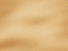Beach sand background | PSDGraphics