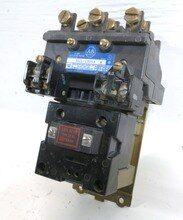 Allen Bradley 702l C0d93 60 Amp Ac Lighting Contactor Ser K 120v Coil 600v 60a Dw2176 1 In 2020 Vac Coil Bradley