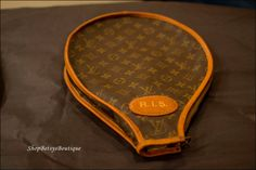 1eae43f8e69f 45 Great Louis Vuitton images | Portafogli, Borse, Borse louis vuitton