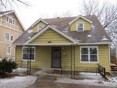 icymi elegant cheap homes for sale lancaster ohio home decor rh pinterest com