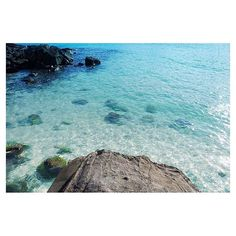 【kdc16.9.8】さんのInstagramをピンしています。 《長崎県 平戸市 人津久の浜 #長崎 #平戸 #海 #風景 #空 #ドローン #エメラルドグリーン #ドローン撮影 #空撮 #drone #japan #nagasaki #sea #ocean #landscape》