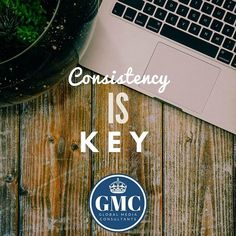 Ever heard the phrase consistency is ? Well having all of your ducks in a row consistently across your ads landing pages website amd social pages will help reduce friction and improve your conversions!  The key is creating consistent experiences across your brand's purchasing experience.  If someone clicks on your ads its because they like what you are offering. After clicking they should end up on a landing page that reinforces what the originally saw in the ad. An ad for green bikes 50%… Consistency Is Key, Ducks, Landing, The Row, Improve Yourself, Wellness, Ads, Website, Green