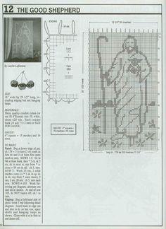 DECORA11.JPG (image)