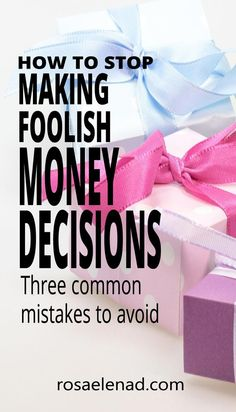 to Stop Making Foolish Money Decisions Dan Ariely and Jeff Kreisler explain why we make foolish money decisions through these common mistakes to a. Finance Books, Finance Tips, Money Tips, Money Saving Tips, Mo Money, Savings Planner, Term Life, Budget Planer, Money Matters