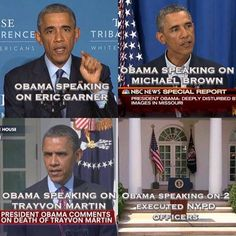 No comment on former LAPD officer Christopher Dorner? He was black and he shot and killed white police officers and Asian civilians. Where were you Obama? Where were you Mr. Sharpton? Where were you Rev. Jesse Jackson?