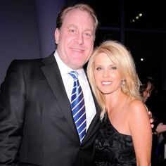 Meet Shonda Schilling, she is the beloved, talented and very beautiful wife of Curt Schilling, the MLB pitcher who played with the Philadelphia Phillies, Arizona Diamondbacks, Houston Astros and wit the Boston Red Sox until his retirement. Shonda who already fought her battle against cancer is supporting her husband with his personal battle with …