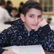 $3000 Scholarship for Yeshiva tuition for a year