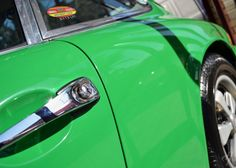 Cars For Sale, The Hamptons, Showroom, Porsche, Classic Cars, Vehicles, Sports, Hs Sports, Cars For Sell