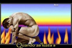 Claude Barzotti - Ca pleure aussi un homme! - Um homem também chora! Claude Barzotti, Music, Youtube, Cry, Lights, Men, Military Veterans, World, Musica