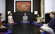 Meditation Addiction Recovery @ http://fourcircles.crchealth.com