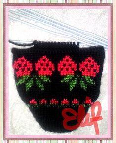 Fashion and Lifestyle Baby Knitting Patterns, Crochet Patterns, Moda Emo, Teachers Pet, Diy And Crafts, Winter Hats, Beanie, Blog, Lifestyle