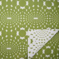 Citrus by Greenhouse Design #fabric #green $26.50