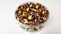Kokokrunch Cheese KK009,  teman keluarga Anda saat lebaran 2017 nanti. Resep pembuatan kue lebaran dr pembuat kue profesional Hany Cookies