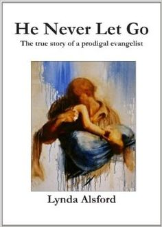 The story of a prodigal evangelist. http://www.amazon.co.uk/dp/1471658392