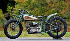 afternoon-drive-two-wheeled-freedom-machines-20170602-101.jpg (640×371)
