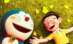 """Stand by Me Doraemon Regarder Film Complet [Francais] 2014 Voir """"Stand by Me Doraemon"""" en ligne gratuitement en t? Voir """"Stand by Me Doraemon"""" en ligne regarder """"Stand by Me Doraemon"""" 2014 Film complet HD Wallpaper Cave, 2015 Wallpaper, Cartoon Wallpaper Hd, Wallpaper Keren, Avengers Wallpaper, 1080p Wallpaper, Hd Widescreen Wallpapers, Background Images Wallpapers, Wallpaper Backgrounds"""