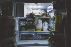 Best Refrigerator Repair and Service in Bangalore-Spare Parts Dealer Night Eating Syndrome, Eating At Night, Old Refrigerator, Cheap Meal Plans, Cheap Meals, Modern Refrigerators, Food Poisoning, Appliance Repair, Popcorn Kernels