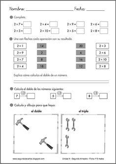 http://www.primerodecarlos.com/SEGUNDO_PRIMARIA/febrero/tema4/fichas/lengua/lengua4.pdf