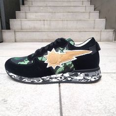 URBAN SUN new collection新色の入荷 #urbansun #premiumsneaker #newcolor  #アーバンサン #sneaker Stella Mccartney Elyse, Wedges, Shoes, Fashion, Moda, Zapatos, Shoes Outlet, Fashion Styles, Shoe
