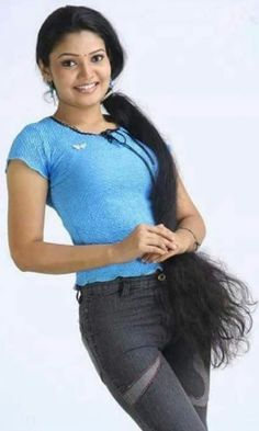 Indian beautiful actress hot sexy hip images and sexy thigh legs pictures and sexy novel pictures and sexy boobs visible images and sexy ima. Long Hair Ponytail, Braids For Long Hair, Beautiful Girl Indian, Beautiful Long Hair, Brunette Beauty, Hair Beauty, Beauty Full Girl, Beauty Women, Very Long Hair