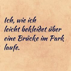 #sexy #bruecke #park #kontrageil