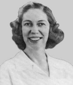 Eudora Welty Eudora Welty, Library Of America, Writers And Poets, Short Stories, Novels, April 13, American, Authors, Freedom