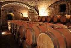Entre Pratos e Copos | Vinhos