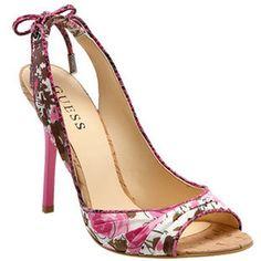 8a495cf3b 33 mejores imágenes de shoes lover